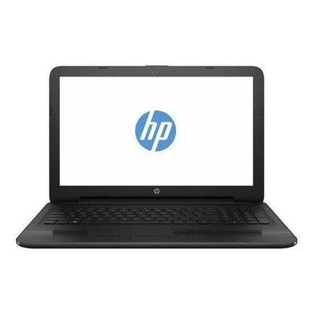 W4M90EA HP 250 G5 Core i3-5005U 4GB 500GB DVD-RW 15.6 Inch Win 7 Professional Laptop