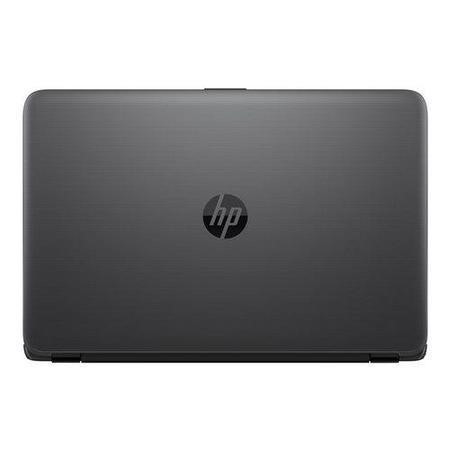 HP 250 G5 Core i5-6200U 2.3 GHz 4GB 500GB DVD-RW 15.6 Inch Windows 7 Professional Laptop