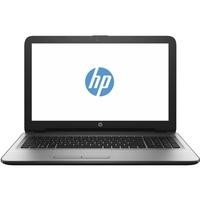 "HP 250 G5 Core i5-6200U 8GB RAM 256GB SSD DVD-RW 15.6"" Windows 10 Professional Laptop"
