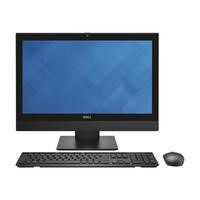 "Dell OptiPlex 3240 Intel Core i3 6100 4GB RAM 500GB HDD DVD-RW 21.5"" Windows 10 Pro All in One Desktop"