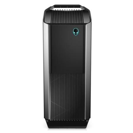 W7YYT Alienware Aurora R7 Core i7-8700 16GB 1TB GeForce GTX 1070 8GB Windows 10 Gaming PC
