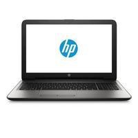 HP 15-ay015na Core i5-6200U 2.3GHz 8GB 1TB DVD-RW 15.6 Inch Windows 10 Laptop - Silver
