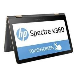 HP Spectre x360 13-4125na Core i7-6500U 8GB 512GB 13.3 Inch Windows 10 Convertible Laptop
