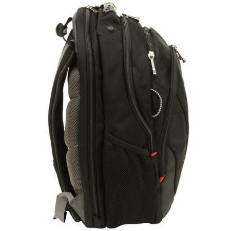 "Wenger Legacy Backpack for up to 16"" Laptops"