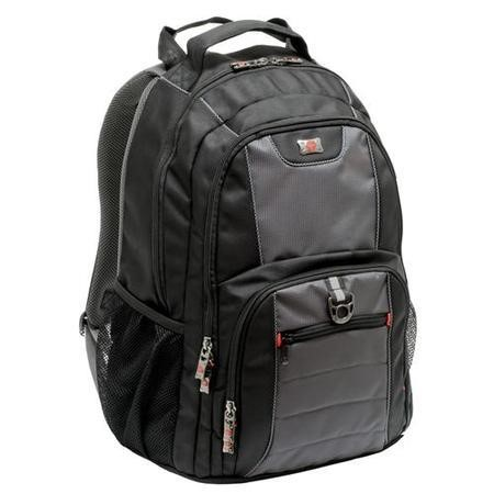 "Wenger Pillar Backpack for up to 16"" Laptops"