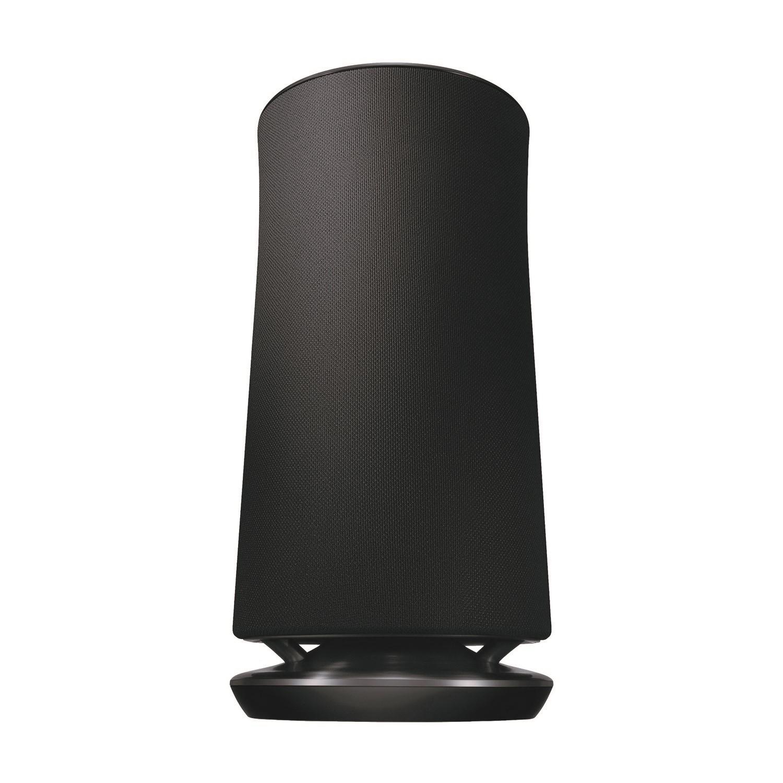 Samsung WAM3500 R3 Wireless Audio 360 Multiroom Speaker
