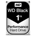 "WD1003FZEX WD Black 1TB Performance 3.5"" Hard Drive"