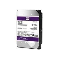 "WD Purple 10TB Surveillance 3.5"" Hard Drive"