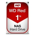 "WD10EFRX WD Red 1TB NAS 3.5"" Hard Drive"