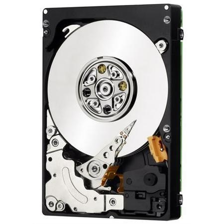 "WD AV-25 1TB Surveillance Laptop 2.5"" Hard Drive"