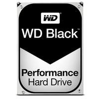 "Western Digital Black 1TB 2.5"" Internal HDD"