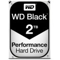 "WD2003FZEX WD Black 2TB Performance 3.5"" Hard Drive"