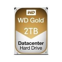 Western Digital Gold 2TB SATA 6Gb/s 3.5 INCH Internal