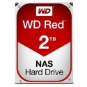 "WD20EFRX WD Red 2TB NAS 3.5"" Hard Drive"