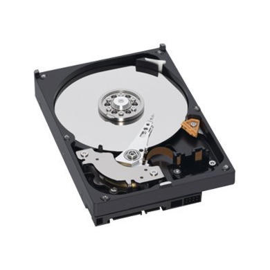 "Western Digital Caviar Blue 250GB 3.5"" Intenal Hard Drive - SATA 6GB/s 7200rpm 32MB Cache"
