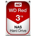 "WD30EFRX Western Digital Red 3TB SATA III 3.5"" NAS Internal Hard Drive"