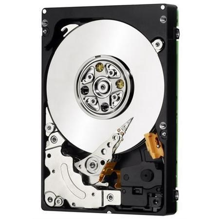 "Toshiba 3TB 3.5"" Internal HDD"