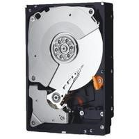 "Western Digital RE 3TB 3.5"" 7200RPM 64MB SATA 6Gb/s Internal Hard Drive"