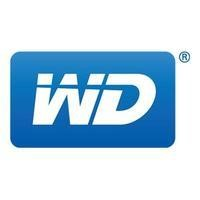 "WD Red 8TB NAS 3.5"" Hard Drive"