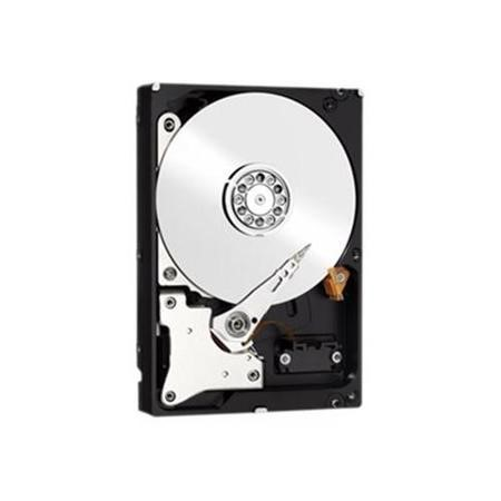 WD Red 8TB NAS Hard Drive