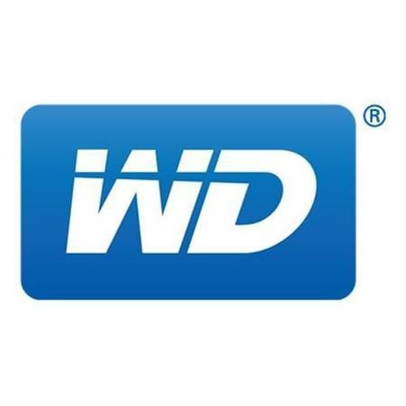 Western Digital MyCloud PR4100 24TB 4 Bay NAS