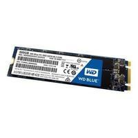 Western Digital Blue 500GB M.2 Internal SSD