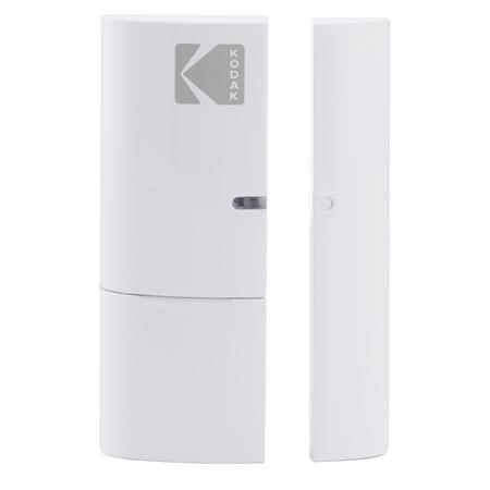Smart Window/Door Sensor - Compatible with Kodak Smart Security