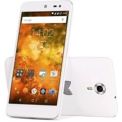 "Wiley Fox Swift White 5"" 16GB 4G Unlocked & SIM Free"