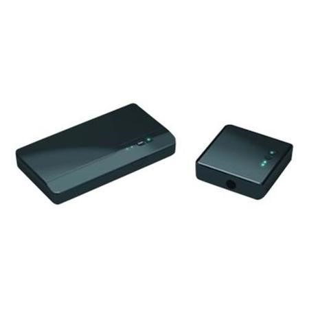 OPTOMA WHD200UK Wireless HDMI System