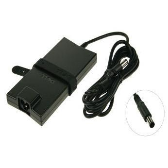 Dell Laptop AC Adapter Power 195v 90W PA 3e