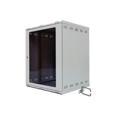 Orion 12U Wall Mounted Cabinet 600 x 400
