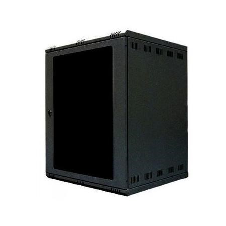Orion 21U Wall Mounted Cabinet 600 x 400