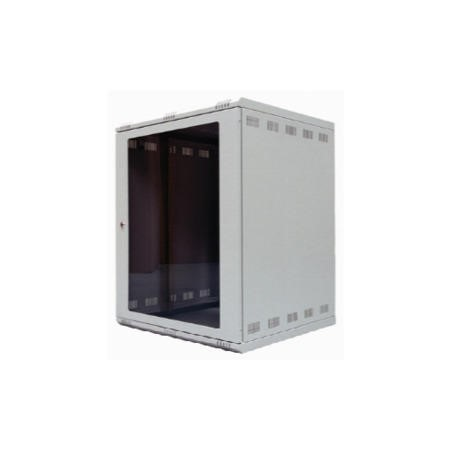 Orion 6U Wall Mounted Cabinet 600 x 400