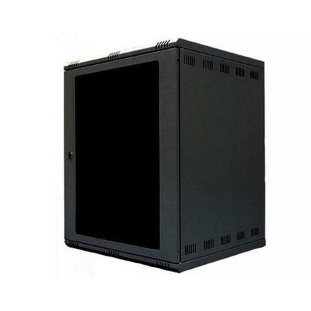 Orion 6U Wall Mounted Cabinet 600 x 450