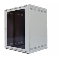 Orion 6U Wall Mounted Cabinet 600 x 500