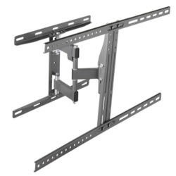 Ex Display - As new but box opened - Vivanco 34892 Multi Action TV Wall Bracket - Up to 80 Inch