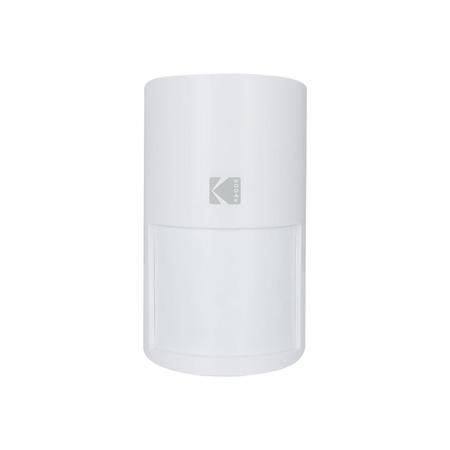 PIR Motion Sensor - Compatible with Kodak Smart Security