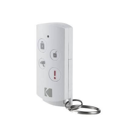 Smart Remote Control - Compatible with Kodak Smart Security