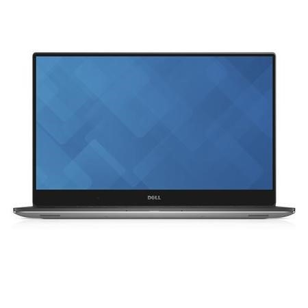 Dell Precision M5510 Intel Xeon E3-1505M 16GB 512GB SSD 15.6 Inch Windows 7 Professional Workstation Laptop