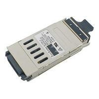 Cisco GBIC 1000BASE-SX - transceiver module