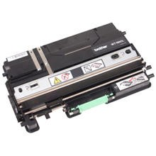 Brother Waste Toner Unit 20000 Pages at 5% Coverage
