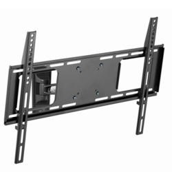 Titan WTL3 Multi Action TV Mount - Up to 85 Inch