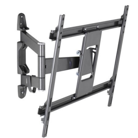 Titan WTL4 Multi Action TV Mount - Up to 85 Inch