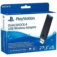 Wireless Dualshock Adapter for Sony PS4