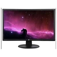 "Refurbished HP 240 24"" Full HD Monitor"
