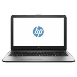 "Hewlett Packard HP 250 G5 Core i7-6500U 2.5GHz 8GB 256GB SSD DVD-RW 15.6"" Windows 7 Professional 64 license and media for Windows 10 Pro 64 included"