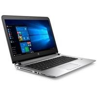 HP Probook 455 G3 AMD A10-8700P 8GB 1TB AMD Radeon R6 DVD-RW 15.6 Inch Windows 10 Laptop