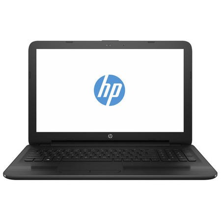 X0Q05ES HP 250 G5 Core i3-5005U 4GB 1TB 15.6 Inch Windows 10 Laptop
