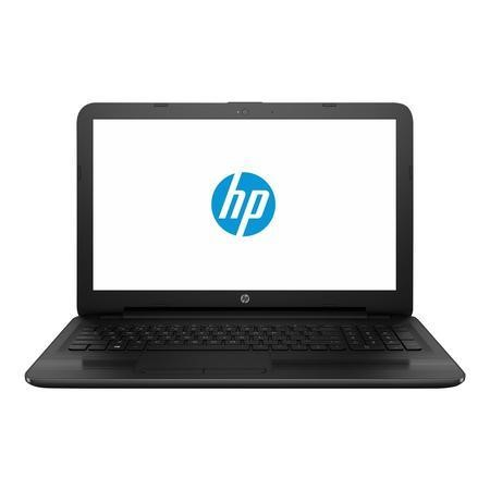 X0Q09EA HP 250 G5 Core i3-5005U 4GB 256GB SSD DVD-RW 15.6 Inch FHD Windows 10 Professional Laptop