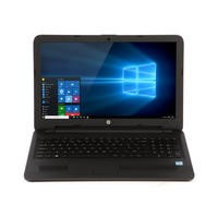 HP 255 G5 AMD A6-7310 2GHz 4GB 1TB 15.6 Inch Windows 7 Professional Laptop